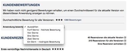 iTunes-Bewertungen.jpg
