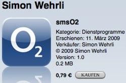 iTunes-smso2.jpg