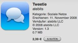 iTunes-Tweetie.jpg