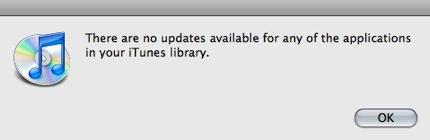 iTunes-Updates.jpg