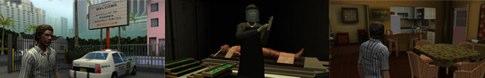 Nieuwe iPhone-game_ Dexter > Nieuws > iPhoneclub.nl.jpg&#8220; width=&#8220;485&#8243; height=&#8220;78&#8243; /></figure> <p style=