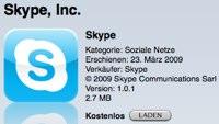 skype-itunes.jpg