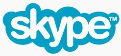 Skype – Wikipedia.jpg