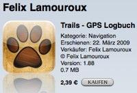 trails-iTunes-1.jpg