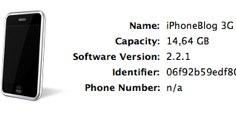 UDID-iTunes8-02.jpg