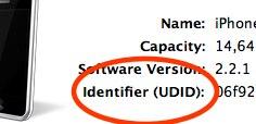 UDID-iTunes8-1.jpg