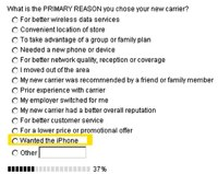 Verizon Wireless grills exiting customers about the iPhone _ Boy Genius Report-1.jpg