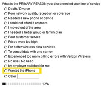 Verizon Wireless grills exiting customers about the iPhone _ Boy Genius Report-2.jpg