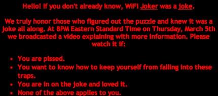 WiFi Joker-2.jpg