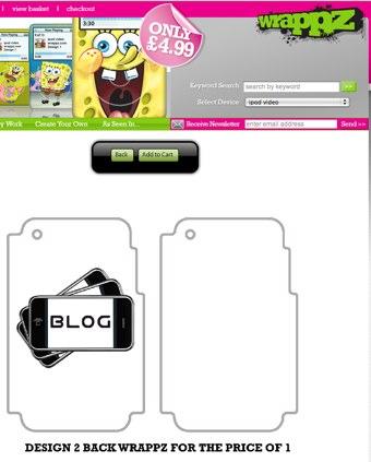 wrappz.com.jpg