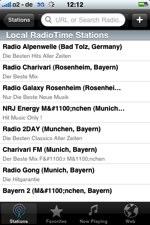 wunder radio2.jpg