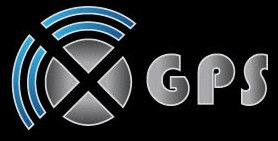 xGPS Official Website.jpg
