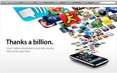 1billion.jpg