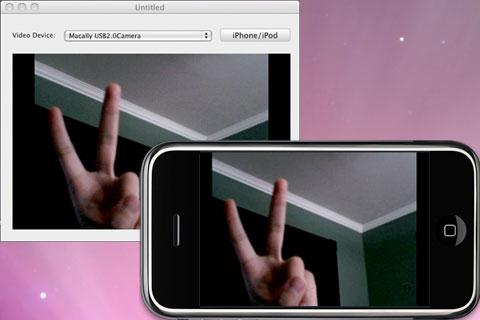 aircam_screen.jpg