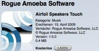 airfoil-iTunes.jpg
