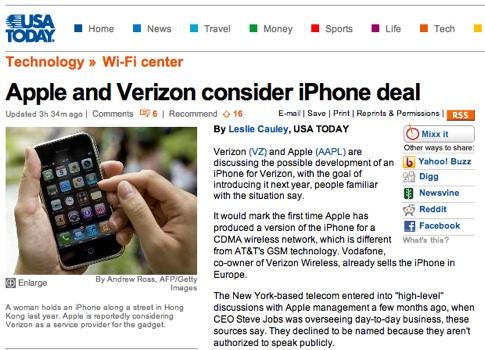 Apple and Verizon consider iPhone deal - USATODAY.com.jpg