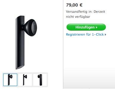 Apple iPhone Bluetooth Headset - Apple Store (Deutschland).jpg