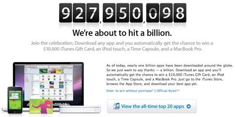 Apple - iTunes - 1 Billion App Countdown.jpg