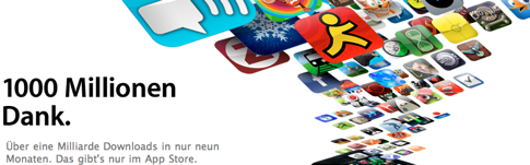 Apple - iTunes - Countdown auf 1 Milliarde Apps.jpg