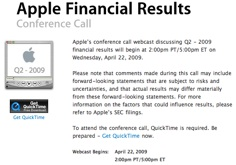 Apple - Quarter 2 - 2009 Financial Results.jpg
