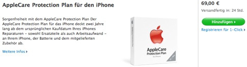AppleCare Protection Plan fr den iPhone - Apple Store (Deutschland)-1.jpg