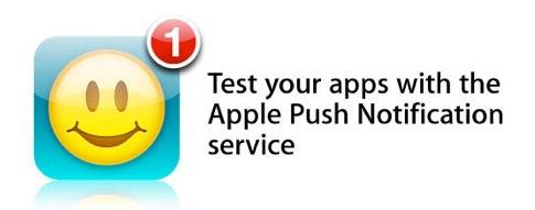 AppleInsider | Apple invites iPhone developers to test live push notifications.jpg
