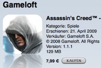 assassin-iTunes.jpg