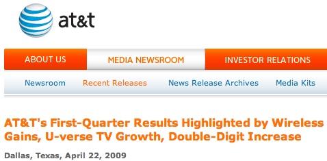 AT&T- News Room.jpg
