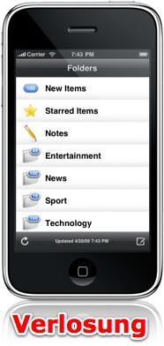 bylinescreen1.jpg