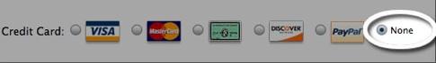 Einen iTunes App Store Account ohne Kreditkarte erstellen.jpg