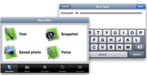Evernote Blog » Blog Archive » Evernote for iPhone Hits 2.0.jpg
