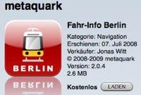 fahr-info-iTunes.jpg