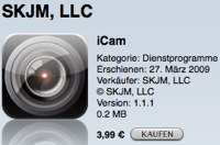 icam_iTunes.jpg
