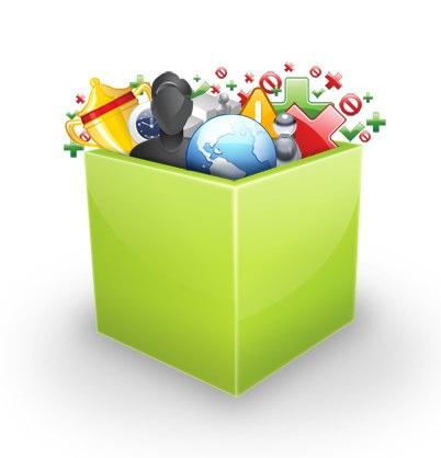 icon_box.jpg