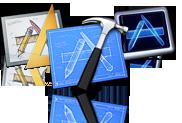 index_tools.png