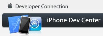 iPhone Dev Center - Apple Developer Connection.jpg