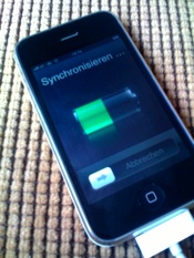 iphone-sync.jpg