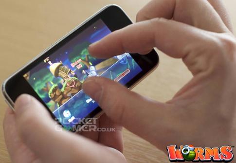 iPhone_Worms%20(0).jpg 800×591 pixels.jpg