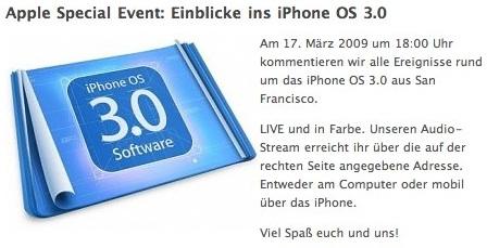 iPhoneBlog.de-2.jpg