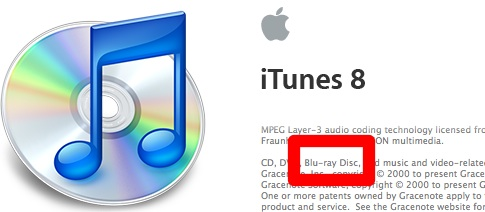 Itunes 8.2 Contains Blu-ray Support!!! With Pic - Mac Forums.jpg