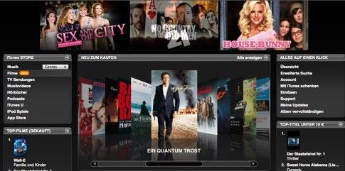 iTunes-Filme.jpg