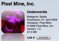 iTunes_underworld.jpg