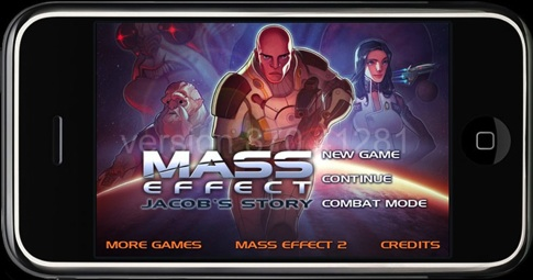 Kotaku - Mass Effect On The iPhone Will Tell Jacob_s Story - Ea.jpg