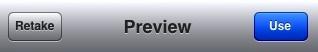 Le Novità del Firmware 3.0 Beta 4 - IN CONTINUO AGGIORNAMENTO | iPhone iSpazio - Il Blog sull_Apple iPhone più letto in Italia | %description%.jpg