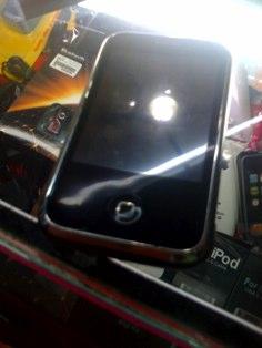 Mini_Phone.jpg