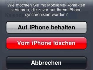 mobileme.jpg.jpg