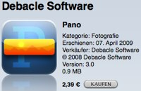 pano_iTunes.jpg