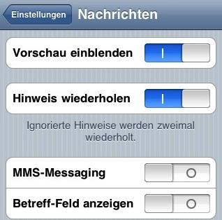 sms-mms-nachrichten.jpg.jpg