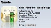 smule-tromboneiTunes.jpg