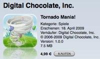 Tornado_iTunes.jpg